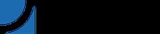 Gulfstream Properties, LLC. Logo